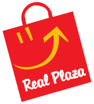 Real Plaza 2005.png