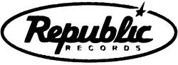 Republic Records.png