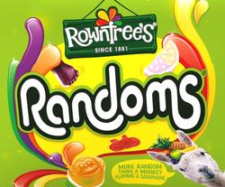 Rowntree's Randoms.png