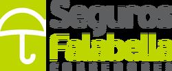 Seguros Falabella 2012-0.png