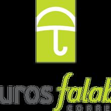 Seguros Falabella logo 2007 apilado.png