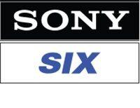 Sony Six.jpg