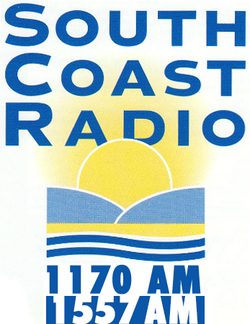 South Coast Radio Hapshire 1996.png