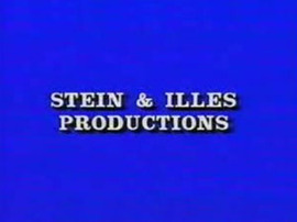 Stein & Illes Productions
