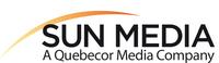 Sun Media.png