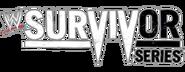 Survivor Series 2012 Logo