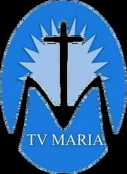 TV MARIA PH.png