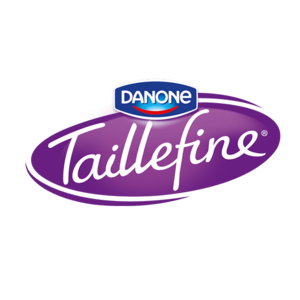 Taillefine2013.png