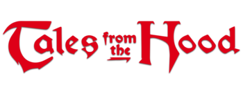 Tales-from-the-hood-movie-logo.png