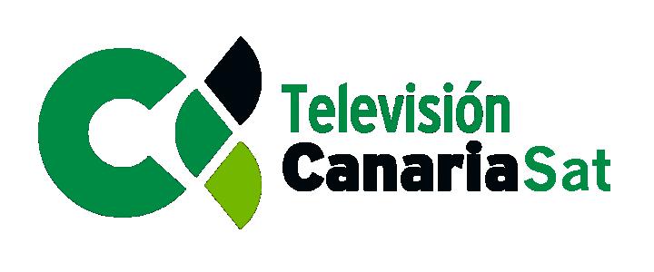 Televisión Canaria Net