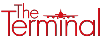 The-terminal-movie-logo.png