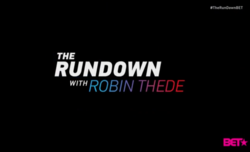 The Rundown with Robin Thede.png