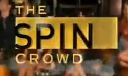 The Spin Crowd.jpg
