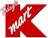 TodaysKmart