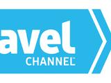 Travel Channel (international)