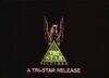 TriStar2nd