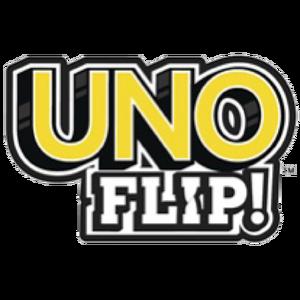 Uno Flip! logo.png