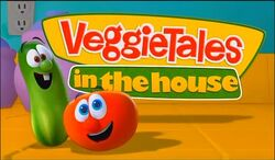 VeggieTales In The House.jpg
