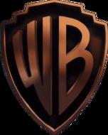 WBTV 2020 Doom Patrol logo