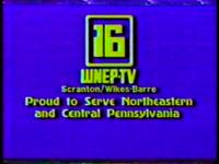 WNEP-TV 1984