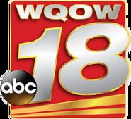 WQOW Logo