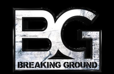 WWEBreakingGround.png