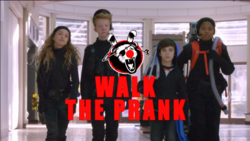 Walk the Prank.png