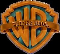 Warner Bros. 2000