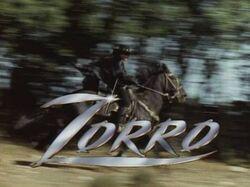 Zorro (1990) Titles.jpg