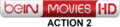 120px-BeIN MOVIES Action 2 HD 2018 logo.png