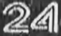 24 kanal