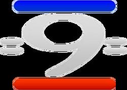 800px-Canal 9 Paraná (Logo 1993).png