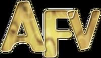 AFHV alternate logo