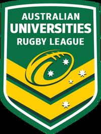 ARL Universities Logo.png