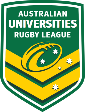 Australian Universities rugby league team