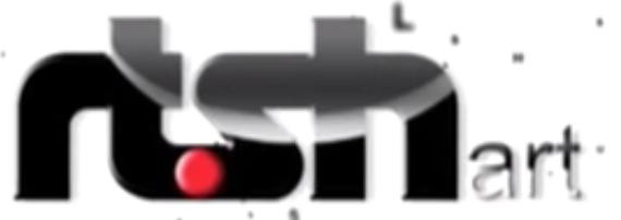 RTSH 3 HD