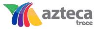 Azteca Trece 2016-2018.png