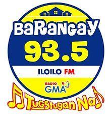 Barangay935iloilologo.jpg