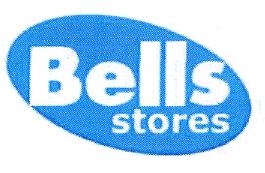 Sainsbury's at Bells