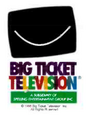 Big Ticket Television 1995