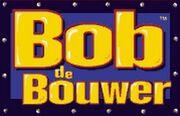 BobtheBuilderDutchLogo