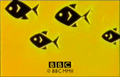 CBBC End Board 2002 (2)