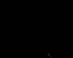 Canal 10 Mar del Plata (Logo 1984).png