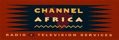 Channelafrica1992.jpg