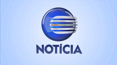 Clube Noticia 2013.jpg