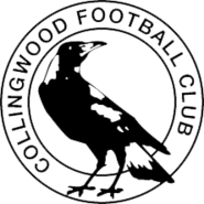 Collingwood-logo-1990