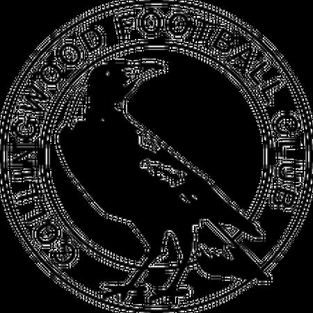 Collingwood-logo-1990.png