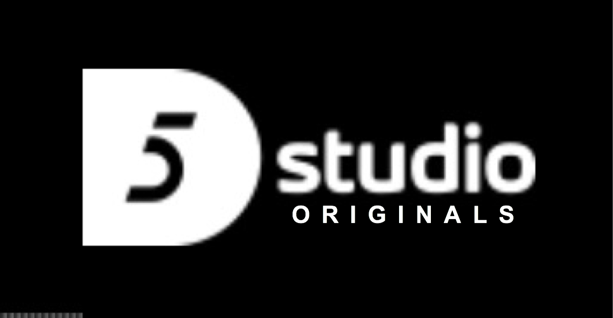 D5 Studio Originals