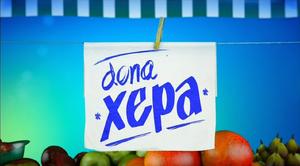 Dona Xepa 2013 abertura.png