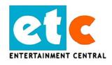 ETC Entertainment Central 2007-2009